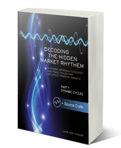 Decoding The Hidden Market Rhythm