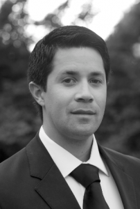 Alex Bernal
