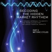 Decoding The Hidden Market Rhythem