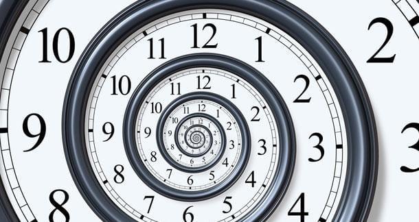 non-linear-clock2.jpg (610×324)