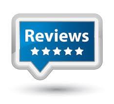 Book review by Steve Puetz
