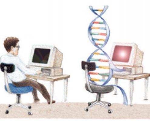 Genetic Algorithm