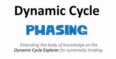 Dynamic Cycle Phasing