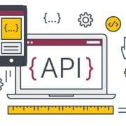 Cycles API