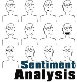 Sentiment Cycles